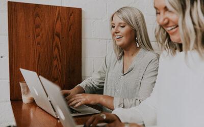 Choosing a Small Business Retirement Plan?